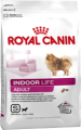 ROYAL CANIN INDOOR SMALL DOG ADULT 500G