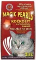 Cat Magic Litter 3,8 l