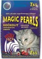 Cat Magic Litter 7,6 l