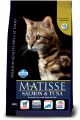 Farmina MO P MATISSE cat Salmon & Tuna 10 kg