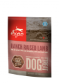 ORIJEN treat Lamb 42,5 g