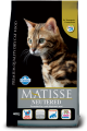 Farmina MO P MATISSE cat Neutered 10 kg