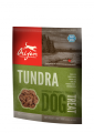 ORIJEN treat Tundra 42,5 g